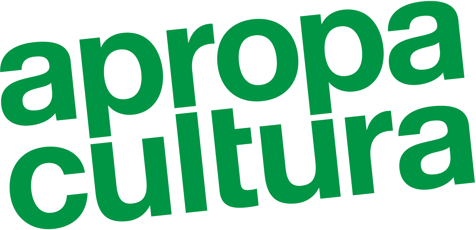 apropacultura