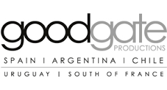 goodgate