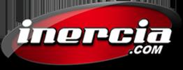 logo inercia