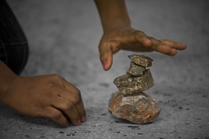 ma i pedres