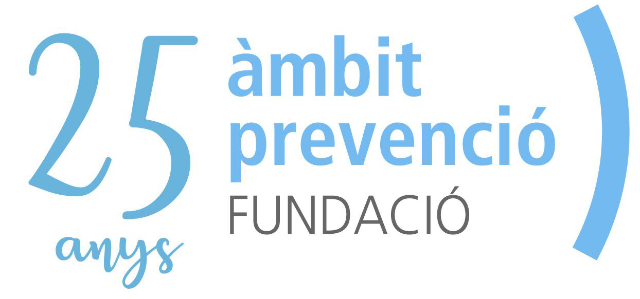 Àmbit Prevenció