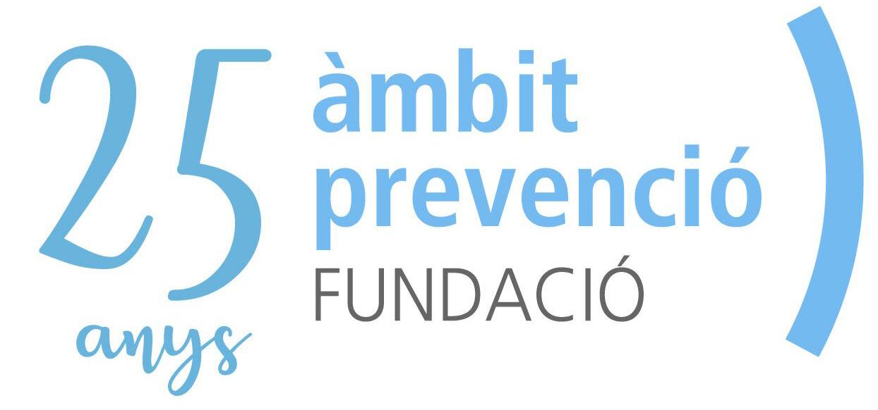 Àmbit Prevenció